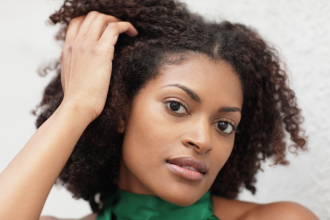 products for thick natural hair