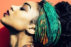 Faux Locs: What You Need To Know