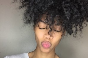 3 Deep Conditioners Curly Textures Should Try