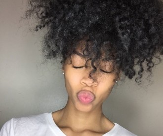 deep conditioners for curly hair