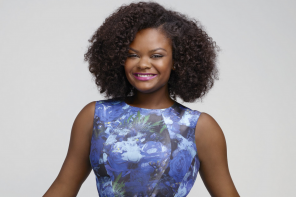 """Shanice Williams Will Star as Dorothy in NBC's """"The Wiz Live!"""""""