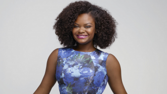 shanice williams the wizard of oz