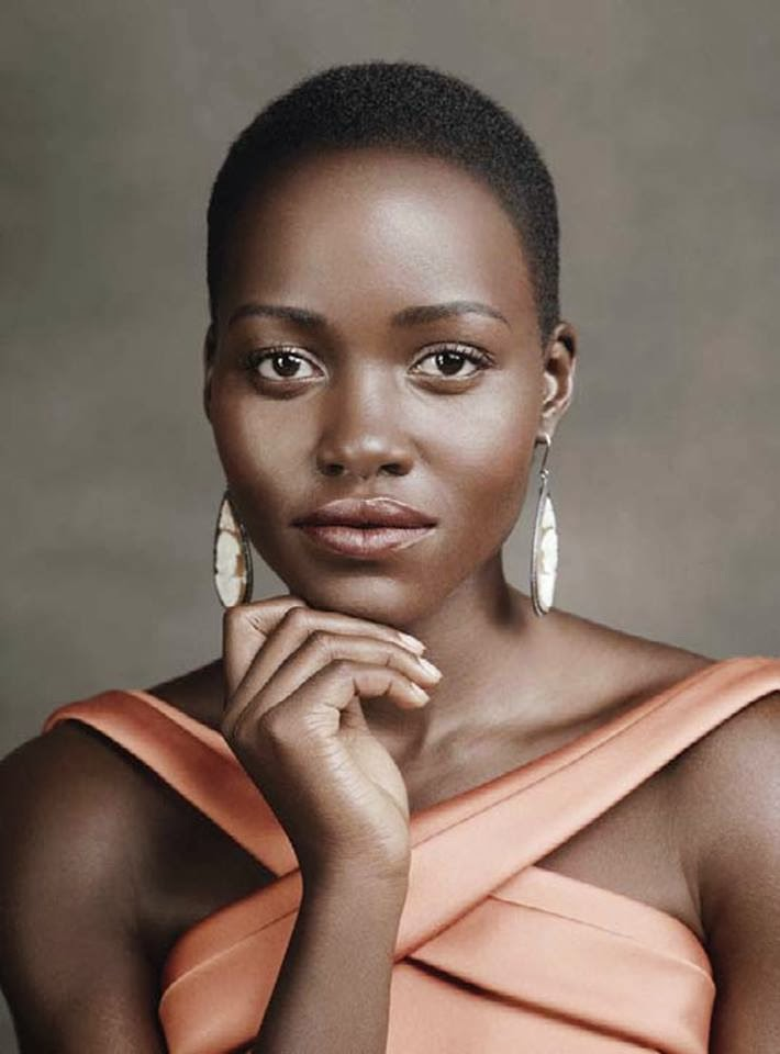 curls-understood-10-celebrities-with-short-natural-hair-lupita-nyongo-23