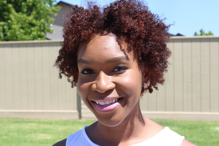 5 Tips for Coloring Your Natural Hair At Home | Curls Understood