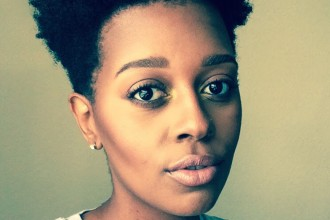 what to know before you big chop