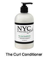 curls-understood-nyc-curls-the-curl-conditioner-big-chop-in-the-winter-fall