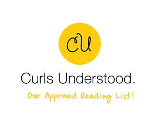 Curls Understood Reading List