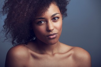 prevent natural hair breakage