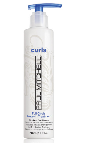 curls_understood_paul_mitchell_curls_fullcircle_product