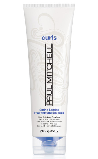curls_understood_paul_mitchell_curls_springloadedfrizz-fightingshampoo_product
