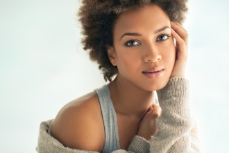 curls-understood-being-natural-on-a-budget