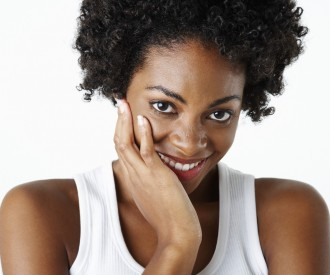 Tips To Keep Low Porosity Hair Moisturized
