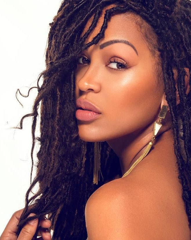 how-to-install-natural-looking-faux-locs-1 | Curls Understood