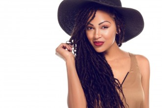 how-to-install-natural-looking-faux-locs