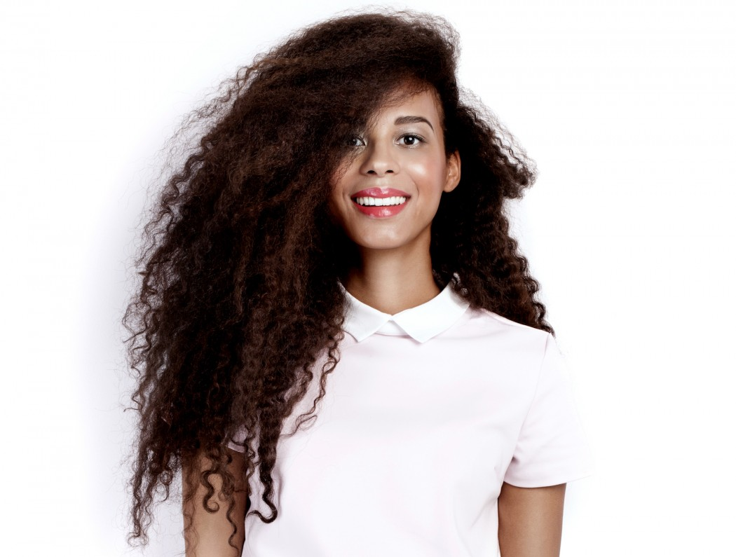 natural hair growth and retention
