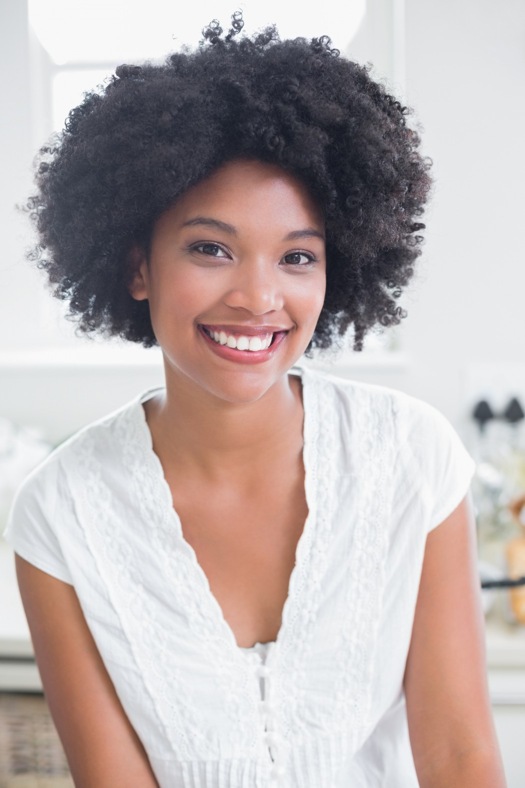 curly hair products that actually work
