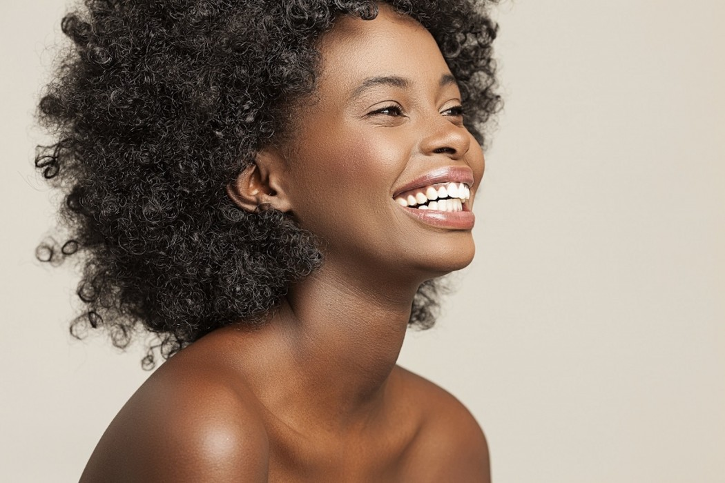 the importance of deep conditioning hair