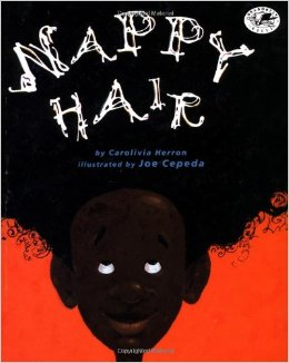 curls-understood-books-for-kids-with-natural-hair-1