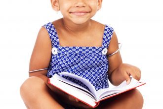 curls-understood-books-for-kids-with-natural-hair