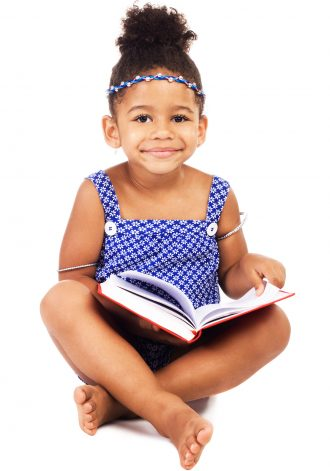 books for kids with natural hair