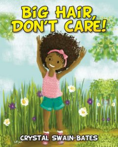 curls-understood-books-for-kids-with-natural-hair-big-hair-dont-care