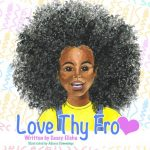 curls-understood-books-for-kids-with-natural-hair-love-thy-fro