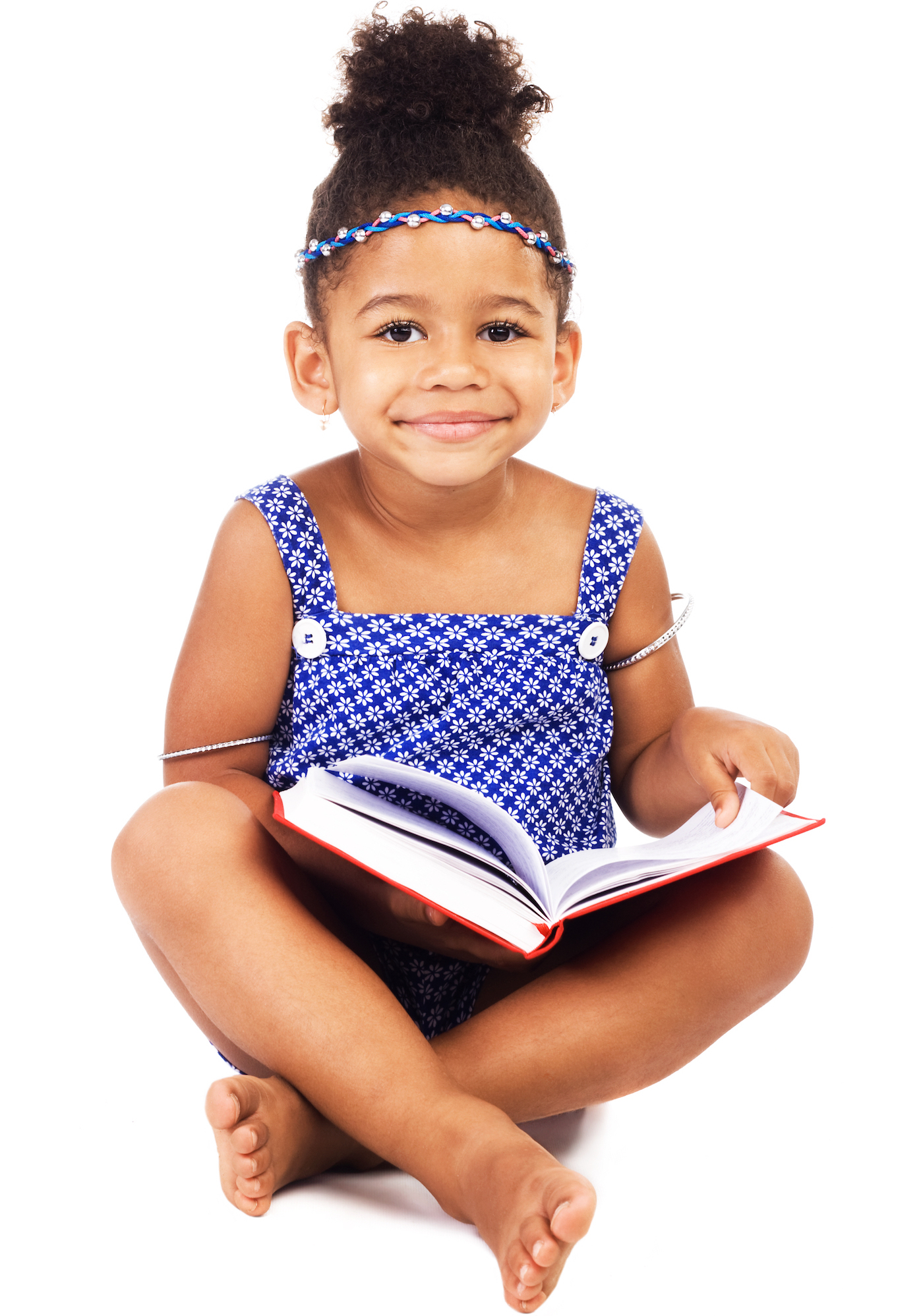4 Natural Hair Books Your Child Will Love | Curls Understood