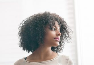guide to oils for natural hair