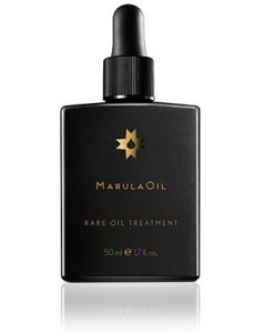 marulaoil-rareoiltreatment-product