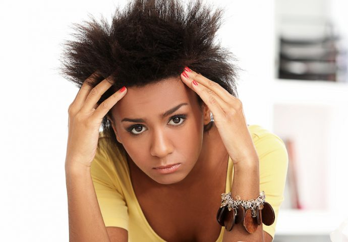 protective styling disaster