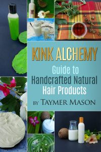 curls-understood-taymer-mason-natural-hair-recipes-for-natural-hair-2