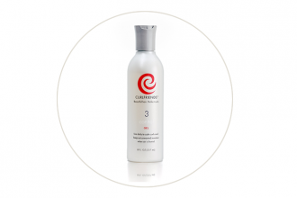 Curls-Understood-Curlfriends-Control-Gel