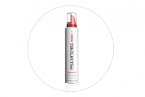 Paul Mitchell: Sculpting Foam