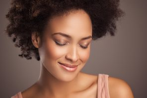 Best Deep Conditioners for Fine Hair