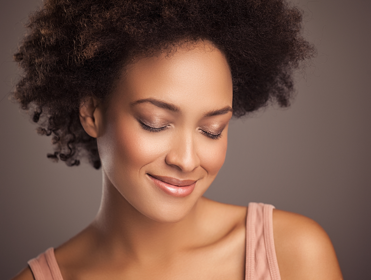 Best Leave In Conditioners For Fine Natural Hair