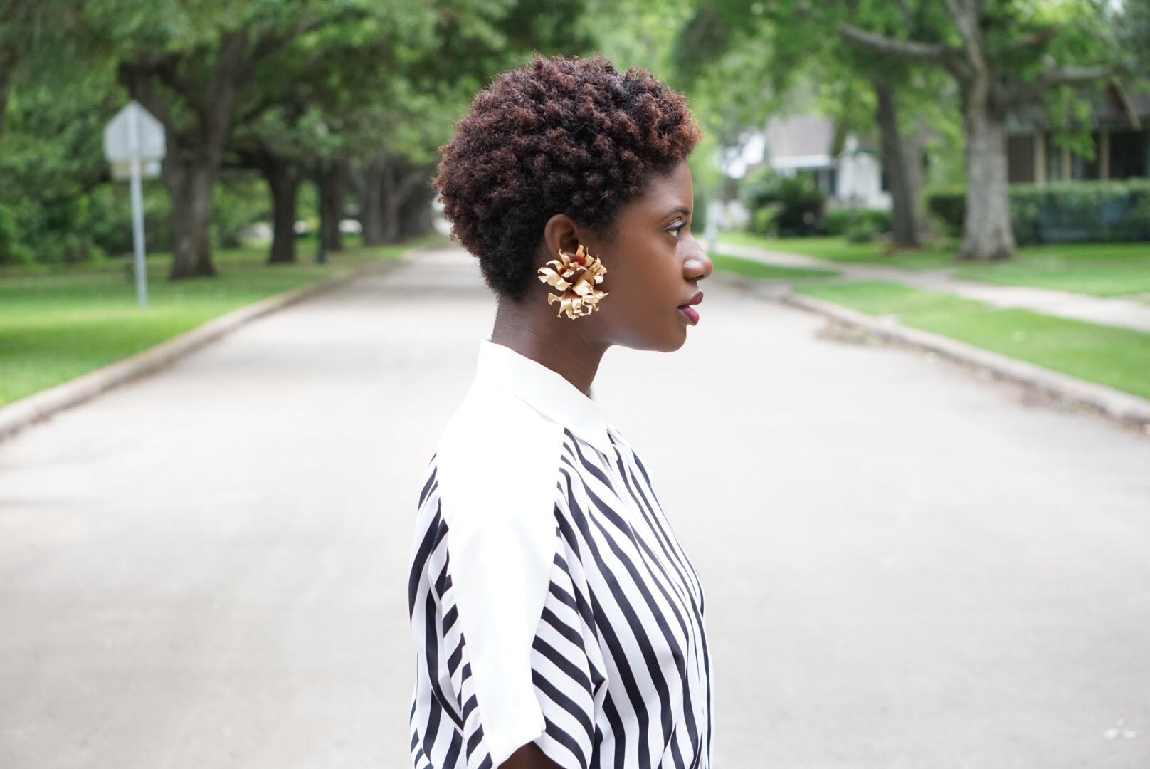 curls-understood-brandy-gueary-authenticallyb-street-style-10