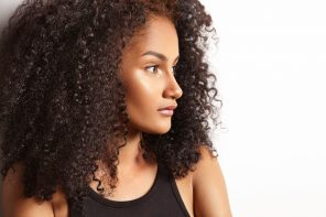5 Ways to Manage Natural Hair Product Allergies