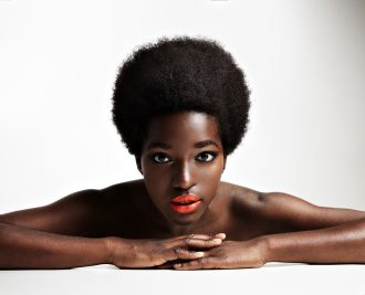 10 tips for going natural