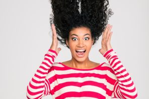 Do spray leave-in conditioners actually work?