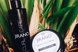 curls-understood-jirano-beauty-product-review-1