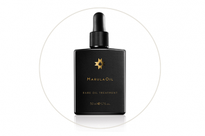MarulaOil: Rare Oil Treatment