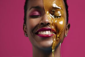 Agave vs. Honey: Which is Better for Your Natural Hair?