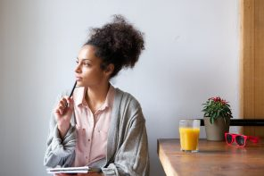 Is Natural Hair REALLY Healthier than Relaxed Hair?