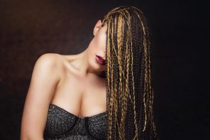3 Must-have Products to Care for Box Braids