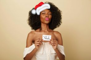 Six Secret Santa Gift Ideas (from Black Owned Businesses!)