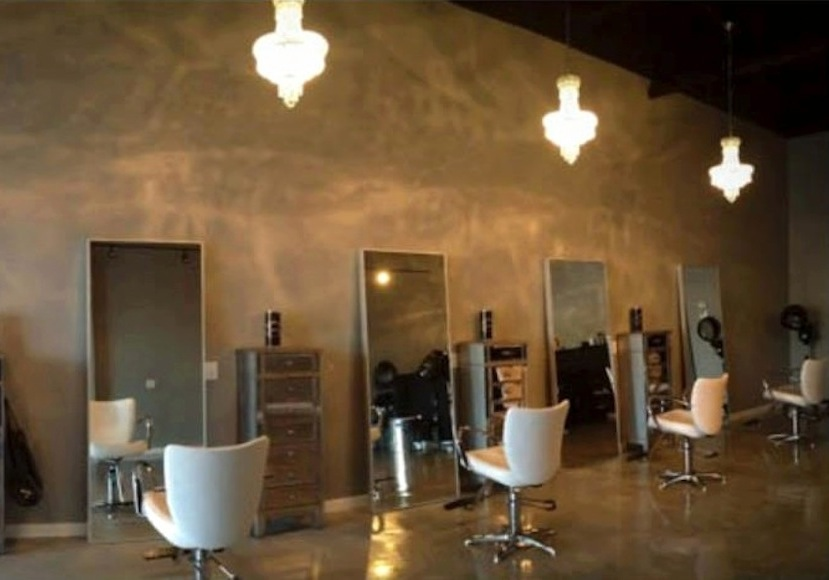 Hi Texture Salon Ga Curls Understood
