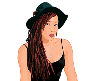 Curls-Understood-Locs-Illustration-3