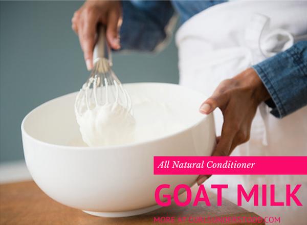 curls-understood-natural-hair-goat-milk-conditioner
