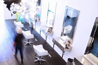 natural hair salons macon ga