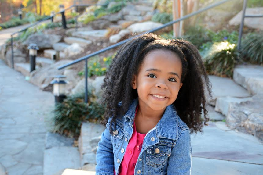deep conditioner for toddler hair